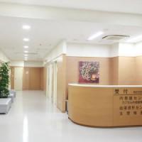 病院・クリニック清掃イメージ